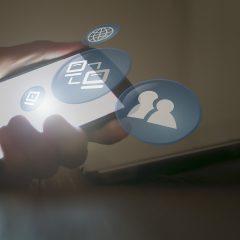 מהי אפליקציה לניהול קשרי לקוחות CRM ללקוחות פריוריטי