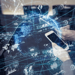 כיצד אפליקציה לסוכני מכירות, אנשי מכירות שטח, מגדילה את רווחיות האירגון?