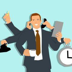 אפליקציה לניהול קשרי לקוחות CRM אינטגרטיבית לפריוריטי