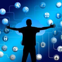אפליקציה לניהול פרויקטים לחברות בניה המשתמשות בפריוריטי